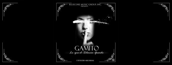 gamito rayka bloodyrecordsmusic