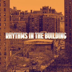 rhythmsinthebuilding rayka bloodyrecordsmusic beatstore beattape