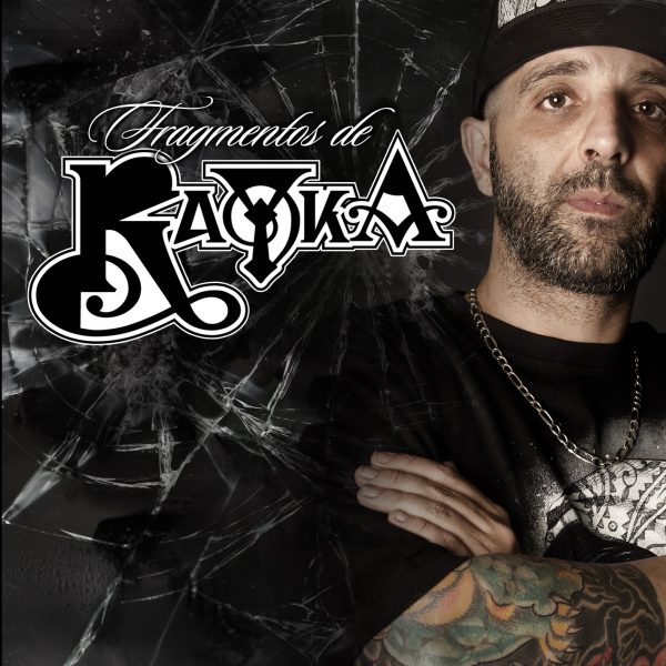 rayka fragmentos bloody records music intrumentales
