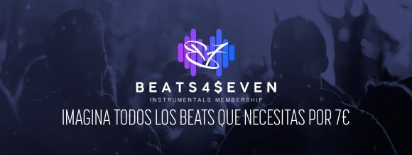 beats4seven bloodyrecordsmusic