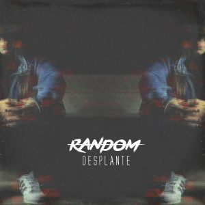 desplante random bloodyrecordsmusic rayka