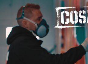 Video Denso feat. Cosa.V