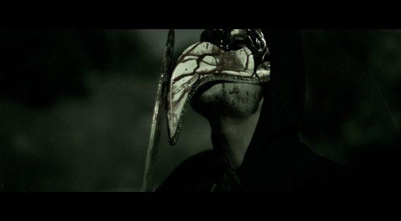 rayka elcarnicero pandemiafilm bloodyrecordsmusic hablandoenplatasquad